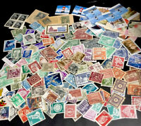 165 USED MINT Germany &  Colonies LOOK CLOSELY SCV $50+++ B2G1F  MAKE OFFER 737