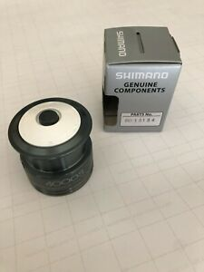 SHIMANO SPARE SPOOL TO FIT STRADIC 4000 SGTM RC            RD 13134