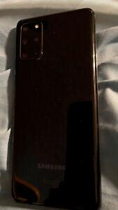 Samsung Galaxy S20+ 5G SM-G986U - 128GB - T-Mobile