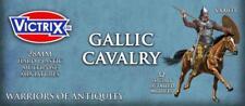 VICTRIX 28 mm gauloise cavalerie # VXA033