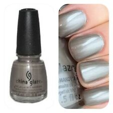 China Glaze HOOK AND LINE 80616 (14ml) New: Freepost Australia