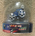 RC Radio Control Looping Car 360 Degrees TurningBrand New In Packaging Nice!
