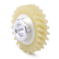4162897 Getriebezahnrad Blender Küchengerät AP4295669 w10112253 für Rührmaschine