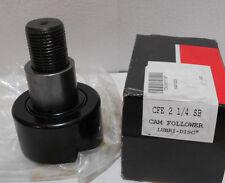 Lot of 10 New YMK Seals 10868498B MCK25-4 46