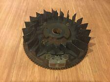 John Deere LT150 LT155 Kohler CV15S 15HP 12-300-03 Flywheel