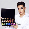 Newset Morphe James Charles Inner Artist 39 Pressed Eyeshadow Palette Make-Up 19