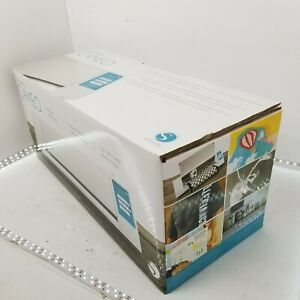 Silhouette Cameo 2 Cutter Plotter - Brand New Sealed
