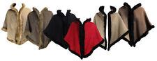Unbranded Fur Cape Coats & Jackets for Women