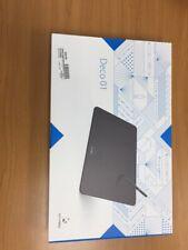 XPPEN Computer Accessories DECO 01 (EPJ008994)
