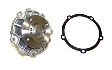 DNJ Engine Components WP3020 New Water Pump