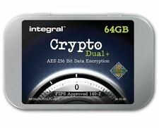 Pendrive Integral USB 2.0 da 64 GB
