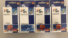 Compatible Ink Cartridges For HP Officejet 6950 HP 6960 HP6970 903XL
