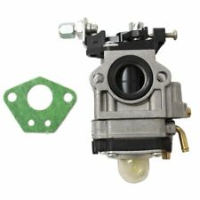 Gaskets Carburetor Carb For Stand Up Gas Scooter Goped Gsr-40 G43L 41.5cc 43cc