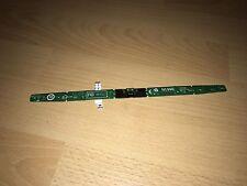 MSI GX680 GX680-614XIR MS-16F2 Power Board Strom Board Switch Board
