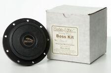 Moto-Lita Boss Kit B54AH