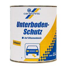 Ct Unterbodenschutz 2 5 Kg
