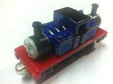 Thomas & Friends Mighty Mac Magnetic Metal Toy Train Loose New In Stock
