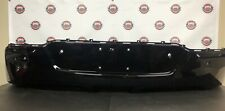 2016 2017 2018 Chevy Volt Rear Bumper Lower cover 23208332 OEM New