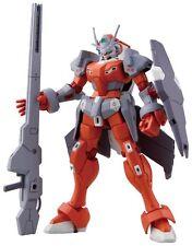 Bandai HG 1/144 Gundam G's Reconfigista 【Gundam G-Alkane】