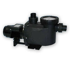 Replacement pump that suits Hurlcon CX280 or CTX360 1.25 HP Pool Pumps. AUS Made