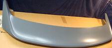 REAR SPOILER Primed NEW FORD YR3Z-6344210-AAJ MUSTANG GT Cobra 1999-2000 Y6