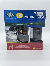 PetSafe Big Dog Remote Trainer PDT00-13411