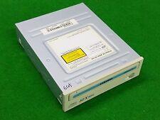 SAMSUNG SH-152A CD-ROM Drive USED
