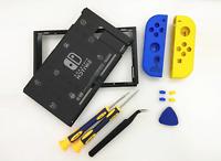 HOUSING Shell Nintendo Switch Console & Joycon - Controller Fortnite