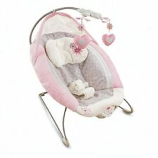Fisher-Price Baby Wippen