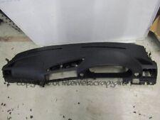 BMW 7 series E38 91-04 V8 LWB black dashboard – pristine