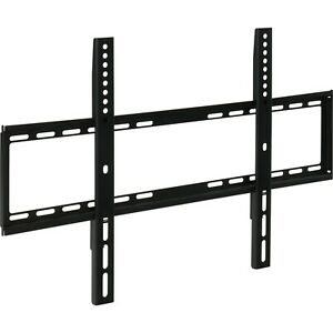 TV Wandhalterung bis 70 Zoll Fernseher bis 35kg VESA bis 600 x 400 mm