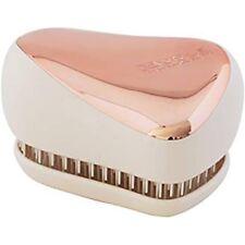 Tangle Teezer Compact Styler Rose Gold Cream - Haarbürste (18,90€/1Stk)