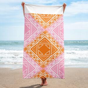 Swift Towel