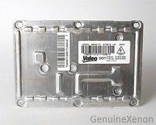 NEW! OEM 2003-2005 Audi A4 S4 Xenon HID Ballast Headlight Control Unit Module