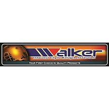 Walker Products 18023 Fuel Injector Repair Kit