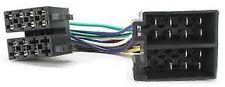 pc2-74-4 PEUGEOT 406 ISO Harnais câblage faisceau