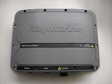 RAYMARINE RAYMARINE CP300 numérique Sondeur Sonar Module E102143 Free p&p