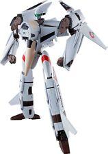 BANDAI Macross HI-METAL R VF-4 Lightning III OFFICIAL 4573102553812