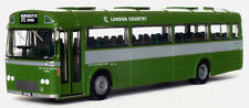 35705 EFE Four Bay 36 Foot BET Single Deck Bus London County 392 1:76 Diecast #