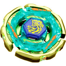 Limited Edition GOLD Ray Unicorno (Striker) BB-71-G WBBA Beyblade - USA SELLER!