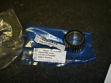 GENUINE SKODA/VW/VAG NEEDLE ROLLER BEARING PART NO: 025311228A FITS MANY NEW