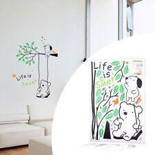 Articles imprimé animal sans marque pour la décoration intérieure de la maison
