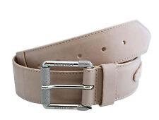 BELSTAFF Hadley Belt Donna Pelle Cintura Cintura in pelle