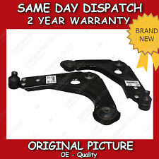 FORD KA 1.3i FRONT LEFT/RIGHT LOWER WISHBONE ARM 1996>2008 *BRAND NEW*
