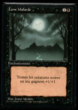 MRM FRENCH Lune blafarde - Bad Moon NM/M MTG magic FBB