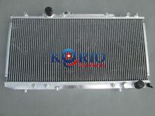 52mm Alloy Radiator for TOYOTA CELICA GT4 3S-GTE ST185 1990 1991 1992 1993 1994
