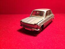 Dinky Toys   Simca 1100  1407