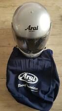 casco integrale ARAI NR-3