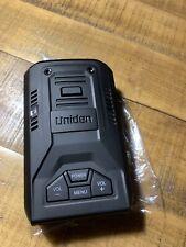 Uniden R3 Extreme Long Range Radar Laser Detector GPS DSP Voice Alert w/kit