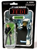 Kenner Star Wars VC23 Luke Skywalker Jedi Knight Outfit Action Figure NIB d868